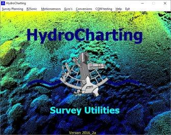 Hydrobib forside