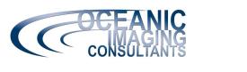 oceaniclogo