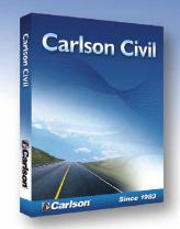 CarlsonCivil