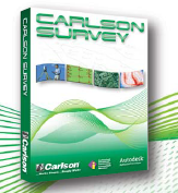 Carlsonsurvey
